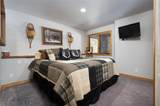 48042 Gallatin Road - Photo 22