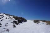 360 Pole Gulch Road - Photo 12