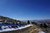 360 Pole Gulch Road - Photo 13