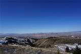 360 Pole Gulch Road - Photo 2