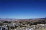 360 Pole Gulch Road - Photo 3