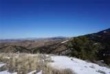 360 Pole Gulch Road - Photo 6