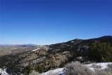 360 Pole Gulch Road - Photo 8