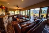 31 Scenic Valley Lane - Photo 8