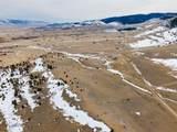 TBD Shining Mountains Loop - Photo 10