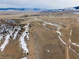 TBD Shining Mountains Loop - Photo 11