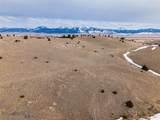 TBD Shining Mountains Loop - Photo 13