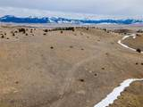 TBD Shining Mountains Loop - Photo 14
