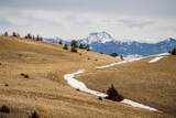 TBD Shining Mountains Loop - Photo 16
