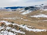 TBD Shining Mountains Loop - Photo 9