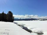 18261 Mt Hwy 1 - Photo 1