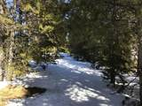 18261 Mt Hwy 1 - Photo 10