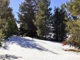 18261 Mt Hwy 1 - Photo 12
