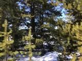 18261 Mt Hwy 1 - Photo 13