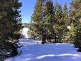 18261 Mt Hwy 1 - Photo 15