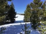 18261 Mt Hwy 1 - Photo 18