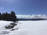 18261 Mt Hwy 1 - Photo 2