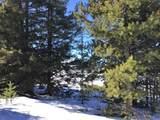 18261 Mt Hwy 1 - Photo 21