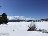 18261 Mt Hwy 1 - Photo 23