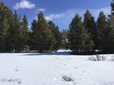 18261 Mt Hwy 1 - Photo 3