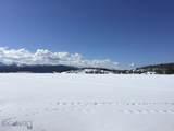 18261 Mt Hwy 1 - Photo 4