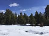 18261 Mt Hwy 1 - Photo 5