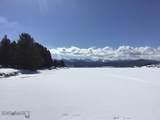18261 Mt Hwy 1 - Photo 6