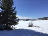 18261 Mt Hwy 1 - Photo 8