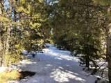 18261 Mt Hwy 1 - Photo 9