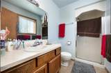 517 Greenway Avenue - Photo 18
