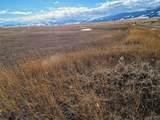 lot 10 Sunrise Meadows - Photo 2