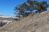 196 Fleshman Creek Road - Photo 16