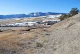 196 Fleshman Creek Road - Photo 22