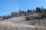 196 Fleshman Creek Road - Photo 24