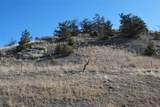 196 Fleshman Creek Road - Photo 25