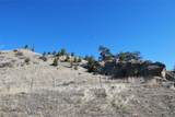196 Fleshman Creek Road - Photo 26