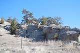 196 Fleshman Creek Road - Photo 27