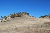 196 Fleshman Creek Road - Photo 29
