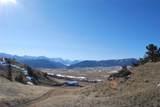 196 Fleshman Creek Road - Photo 3