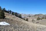 196 Fleshman Creek Road - Photo 5