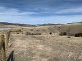 15 Reservoir Overlook Lane - Photo 18