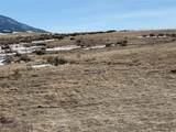 15 Reservoir Overlook Lane - Photo 19