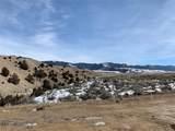 15 Reservoir Overlook Lane - Photo 20