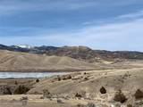 15 Reservoir Overlook Lane - Photo 21