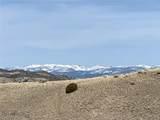 15 Reservoir Overlook Lane - Photo 22