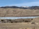15 Reservoir Overlook Lane - Photo 23