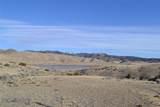 15 Reservoir Overlook Lane - Photo 24