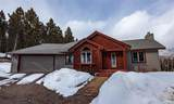 419 Great Gray Hollow - Photo 1