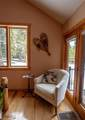 419 Great Gray Hollow - Photo 12