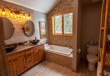 419 Great Gray Hollow - Photo 13